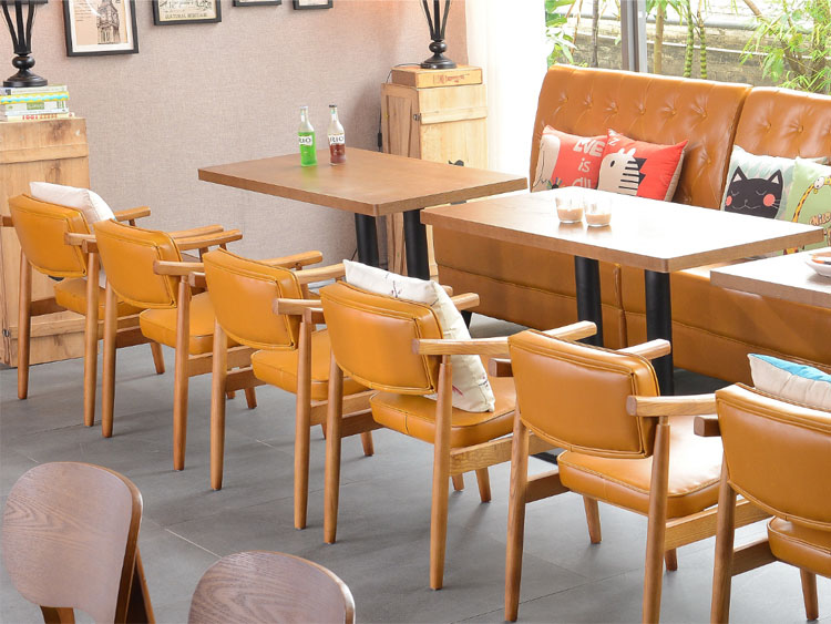 kitchen tables with banquette seating