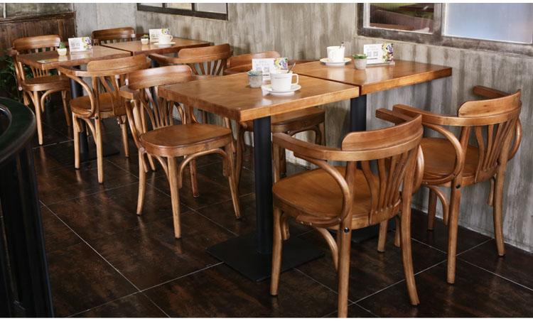 restaurant chair companies