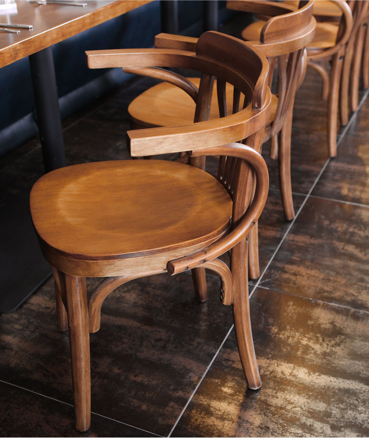 restaurant furniture and fixtures