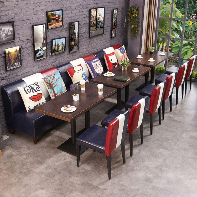 cheap restaurant seating