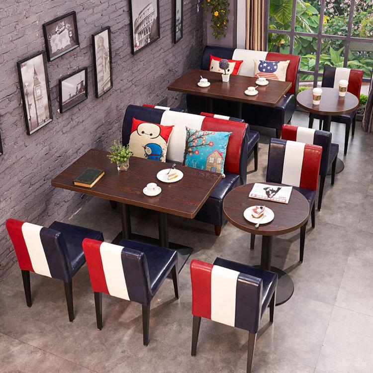 modular restaurant seating