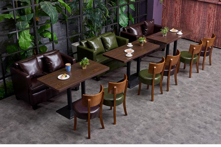 furniture club