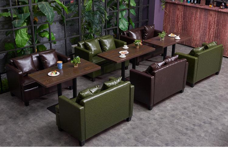 best sofa sets