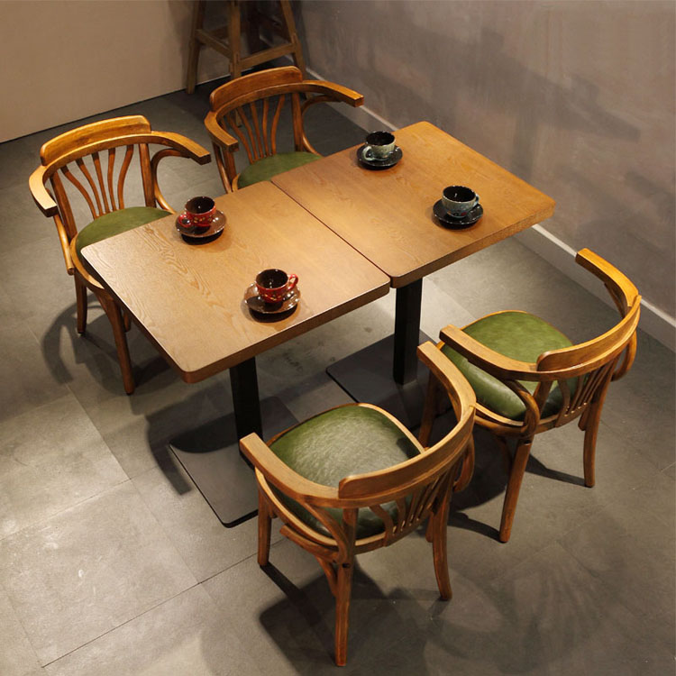 wooden dining tables for sale