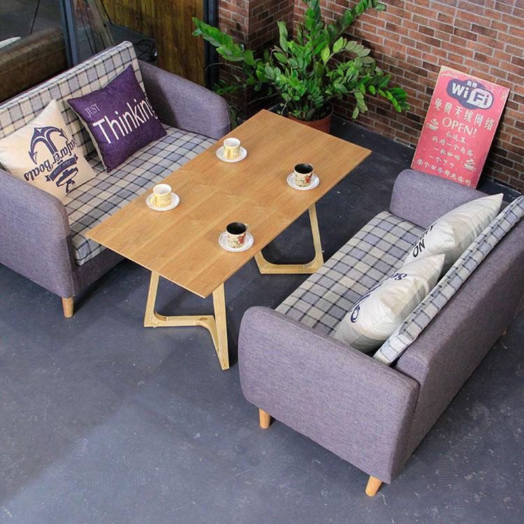 good sectional sofa