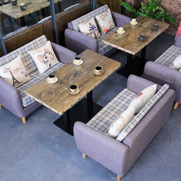 country club furniture