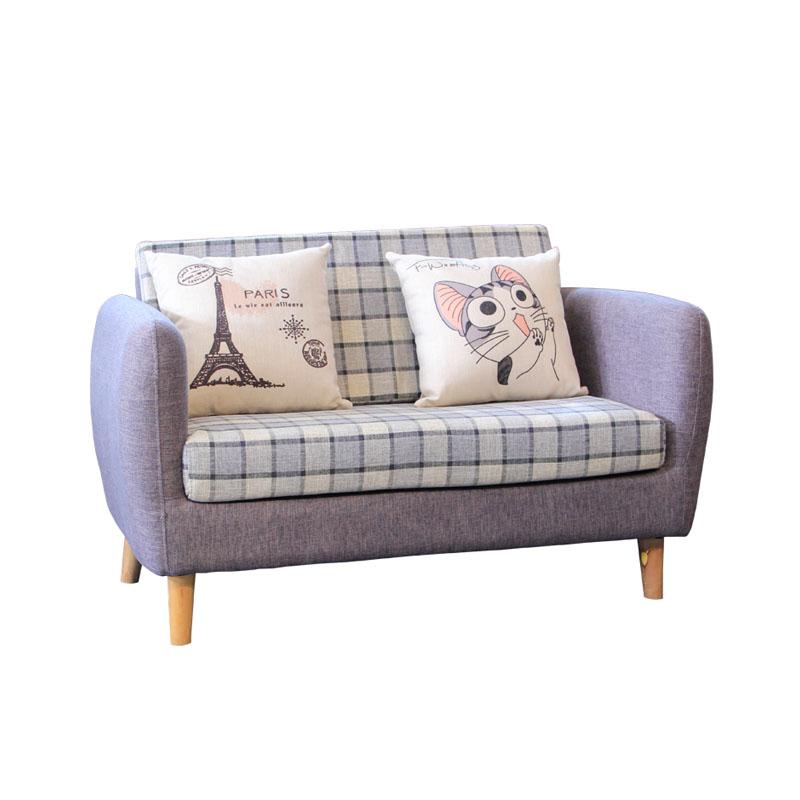 buy sectional sofa