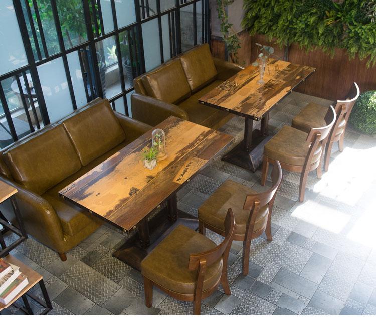 furniture wholesale sofa