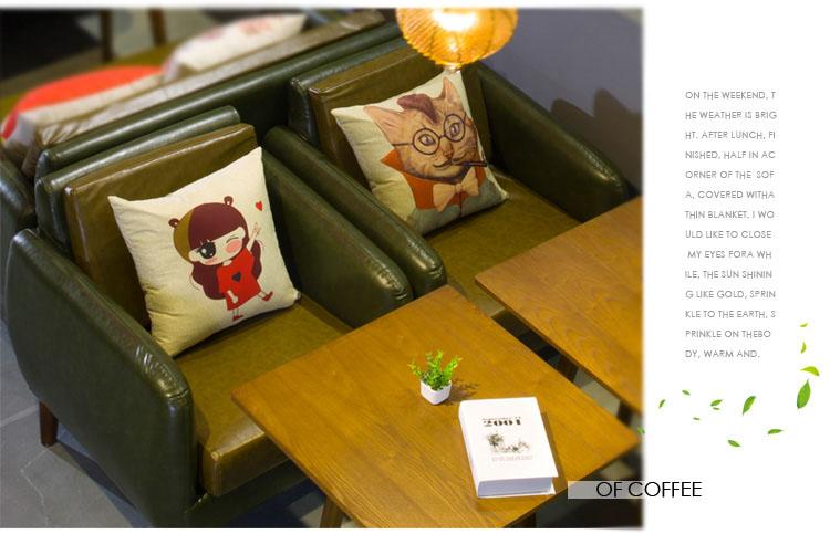 sofa shops