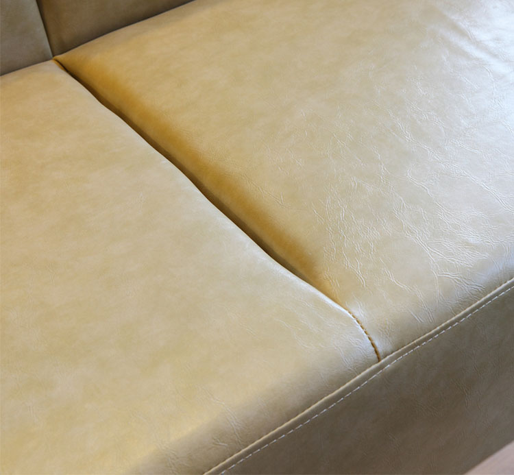 sofa manufacturers