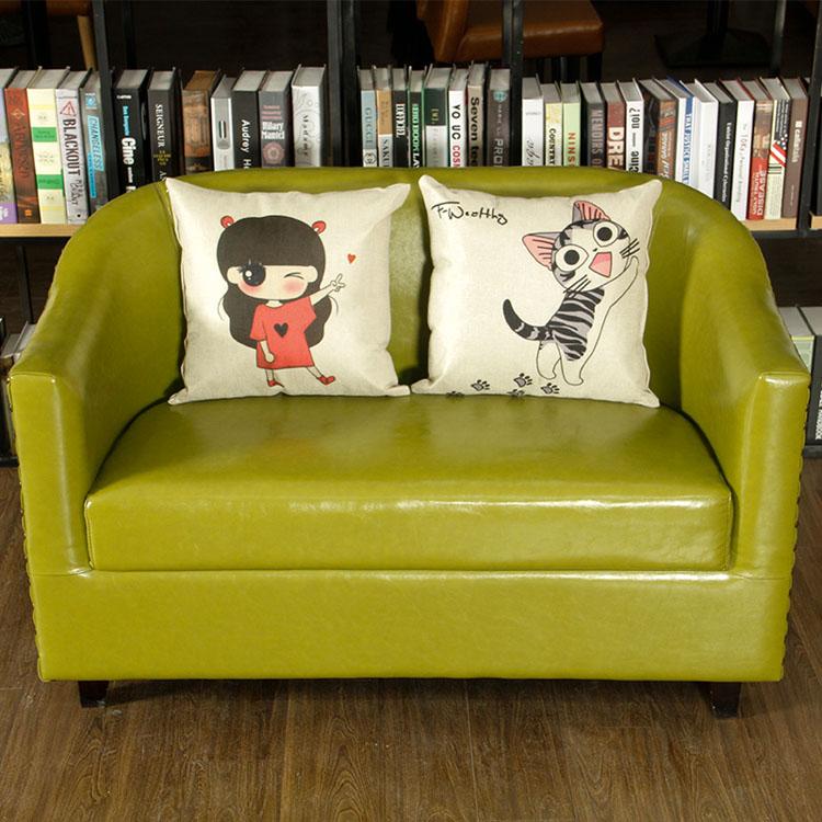 the sofa shop