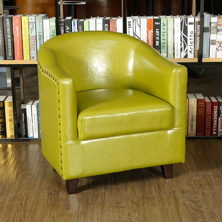 custom design furniture