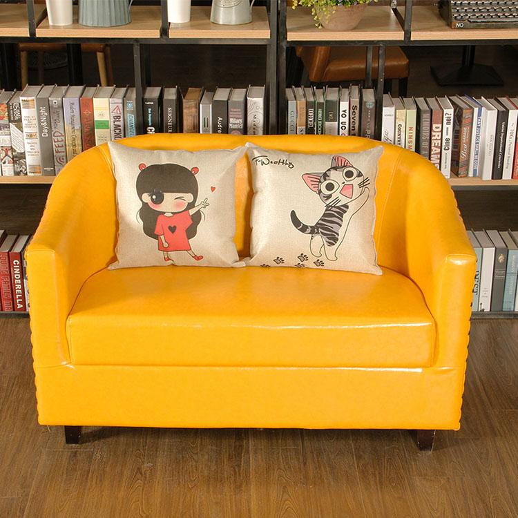 modern furniture sofa