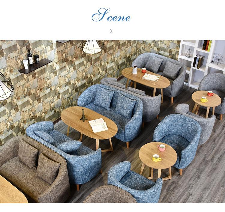 sofa sofa armchairs