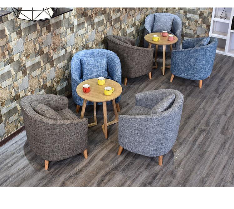 custom furniture manufacturers