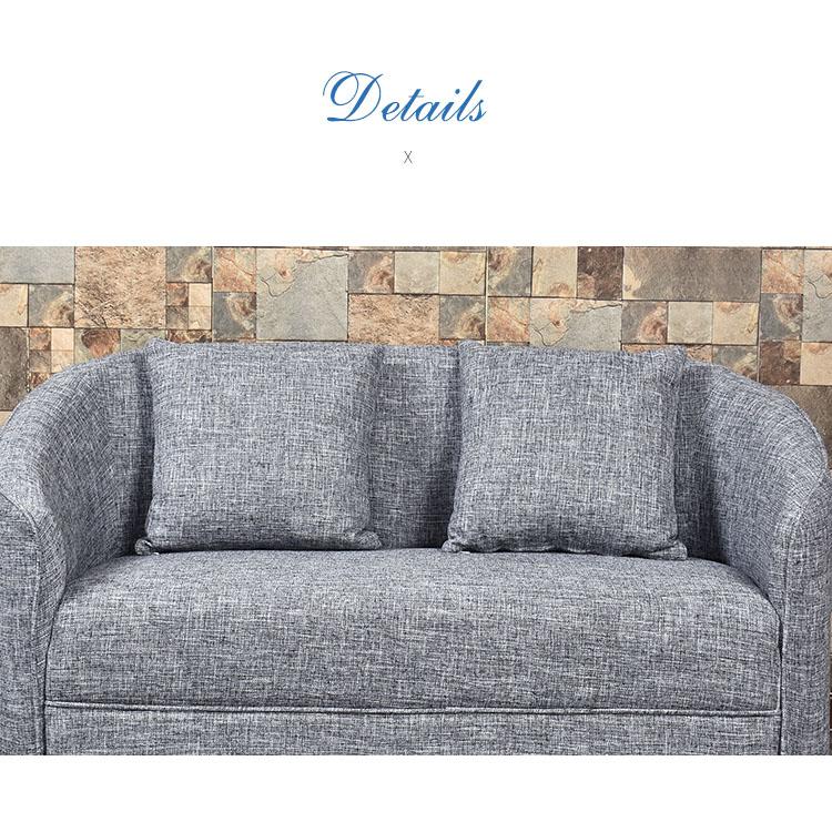 custom furniture seattle