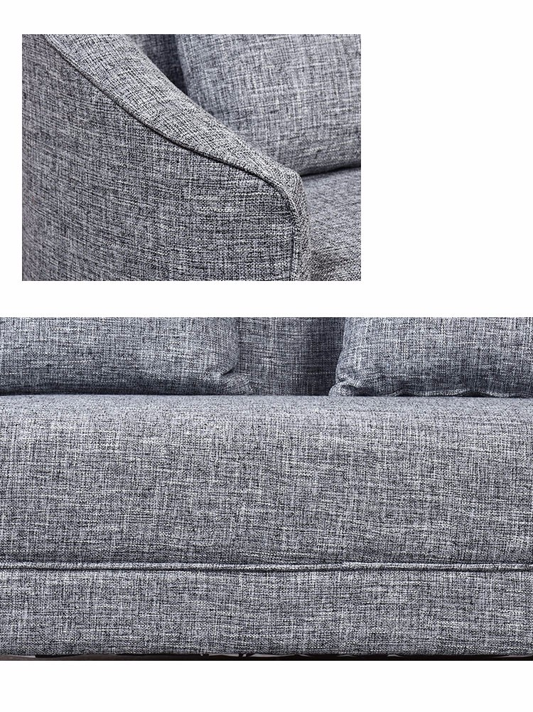 fancy sectional sofas