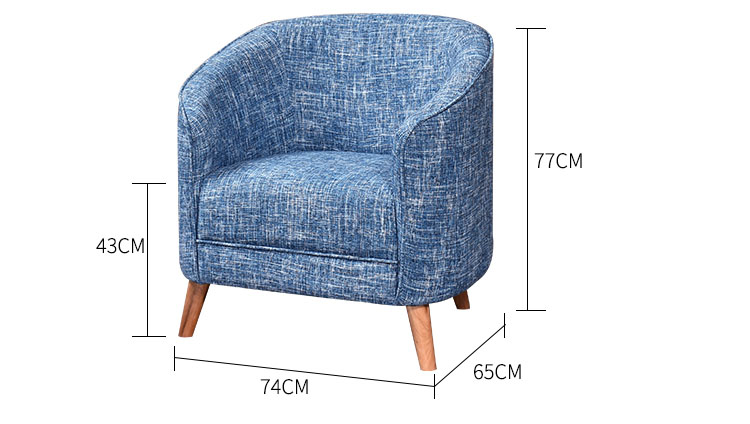 sofa settee couch