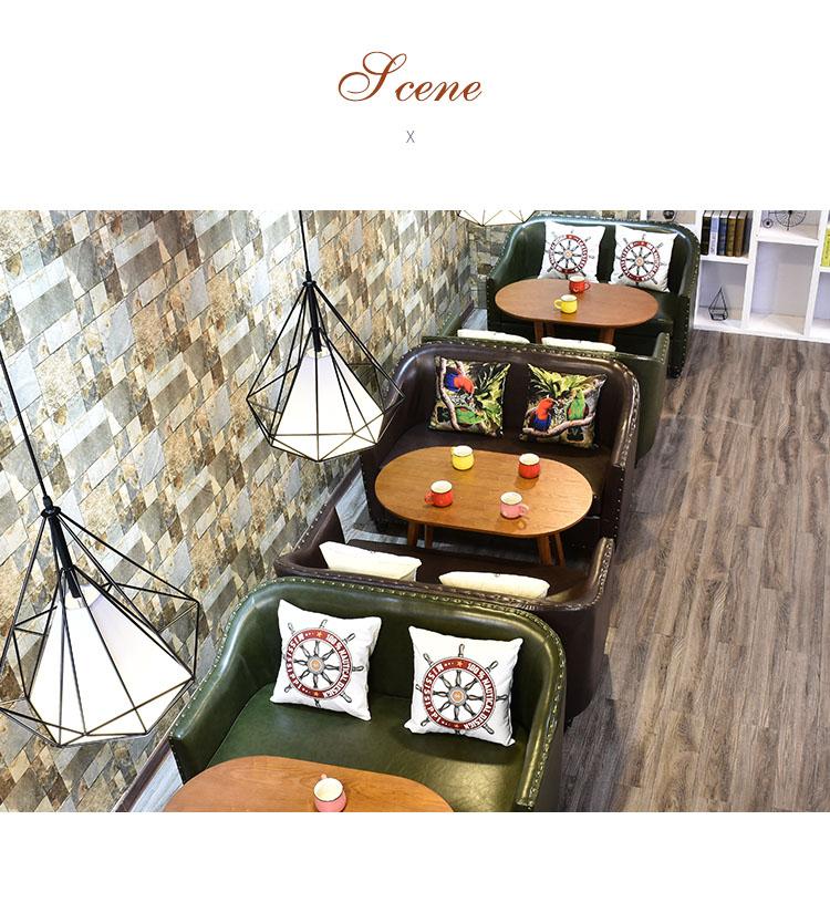 design sofa online