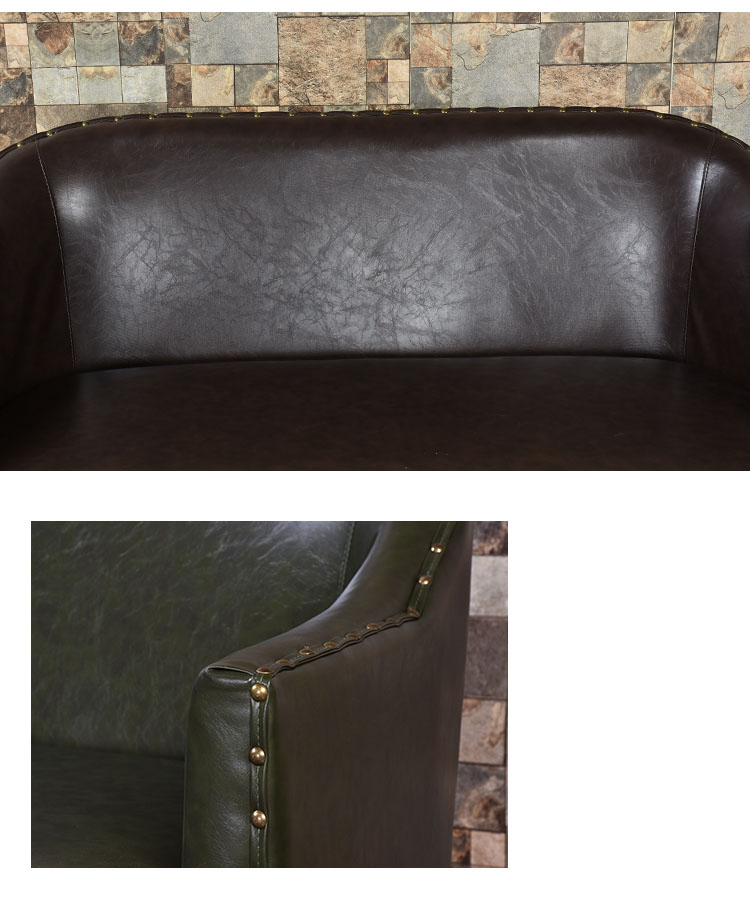 images of sectional sofas