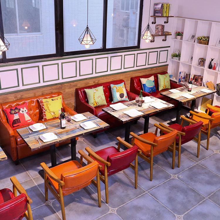 sofa sofa chairs
