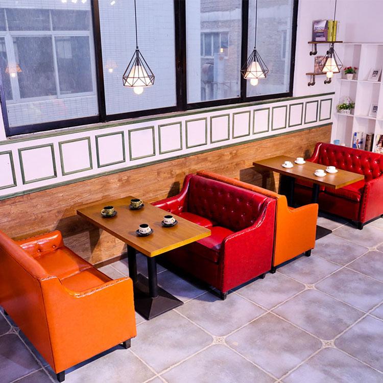 contemporary furniture sofa