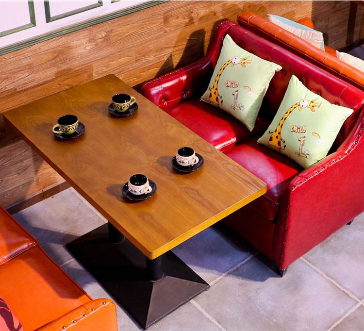 contemporary sofa company