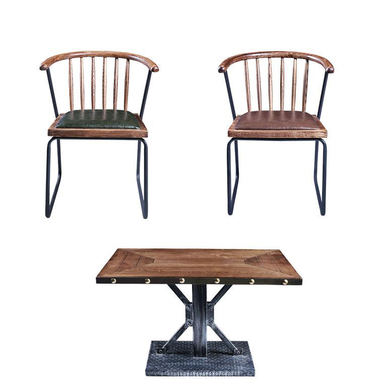 custom contemporary furniture