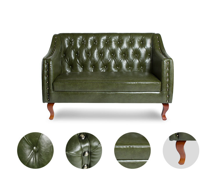 customize your own couch