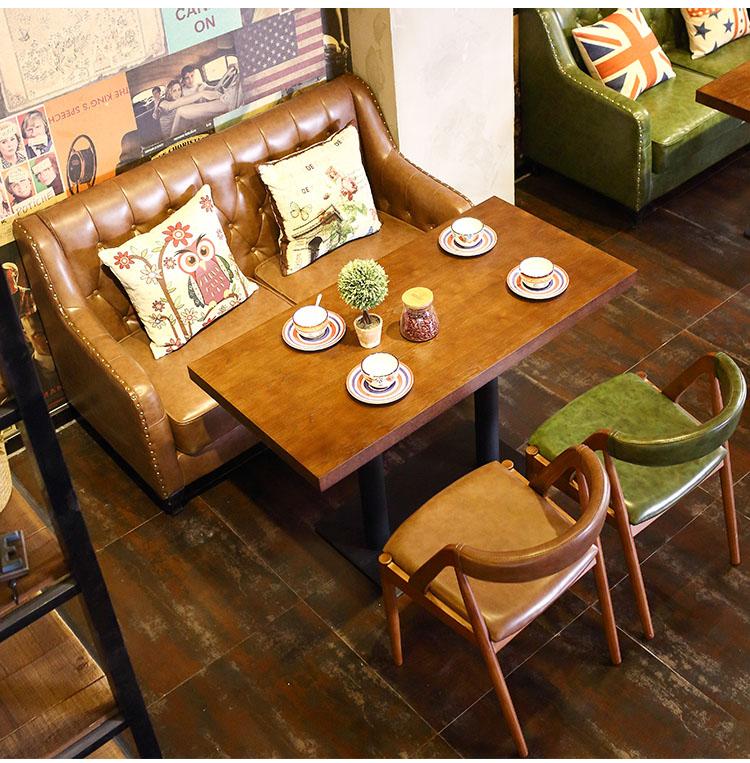 custom order furniture