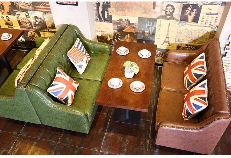 custom made sofas and chairs