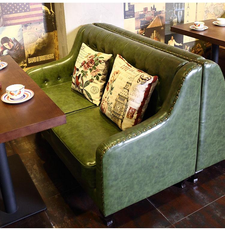 furniture sofa image