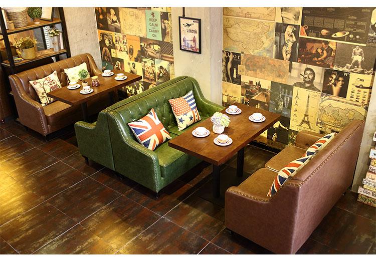 custom furniture company