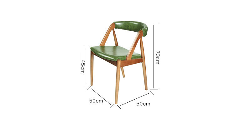 buy custom furniture