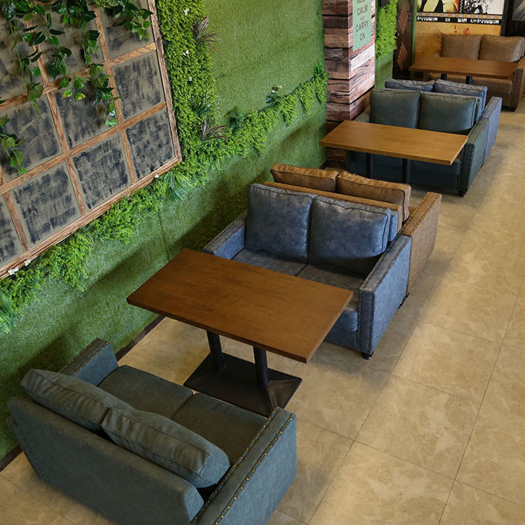 custom hardwood furniture