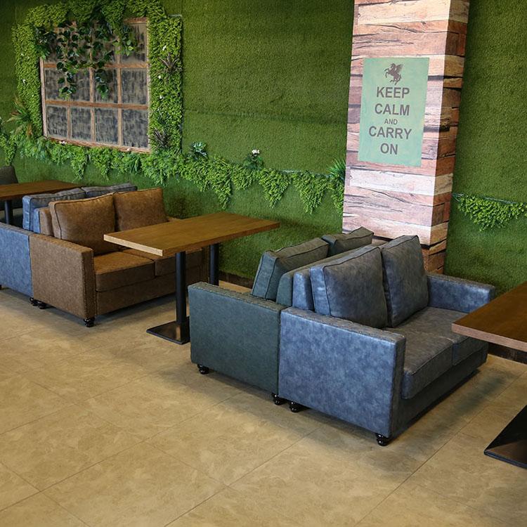 custom furniture shop