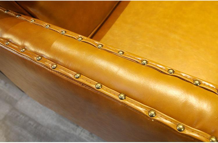 custom sectional sofa design