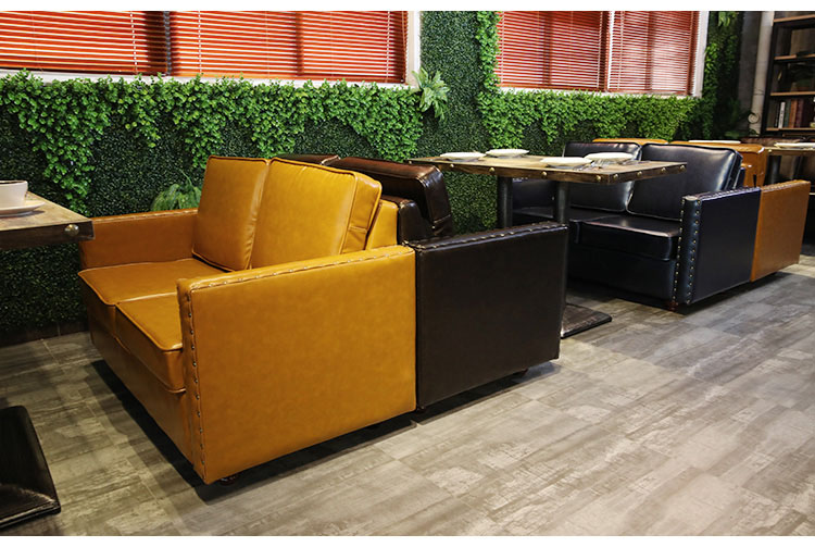custom furniture cushions