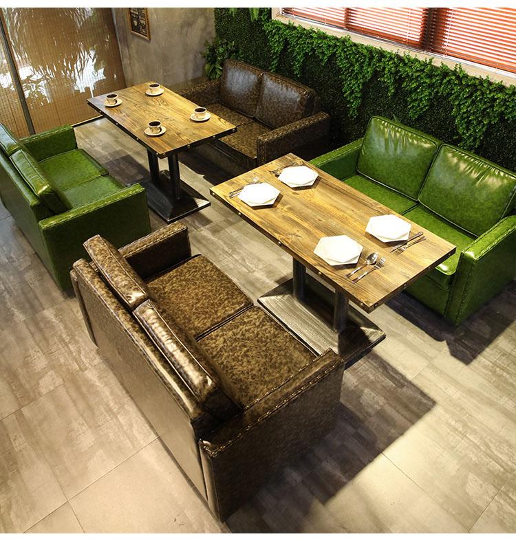 sofa couch modern