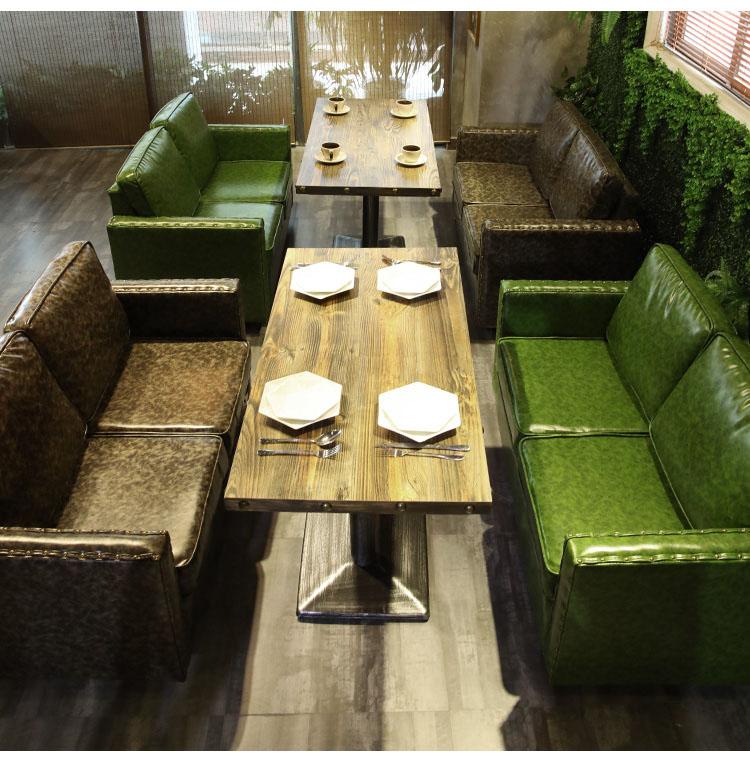 furniture modern sofa