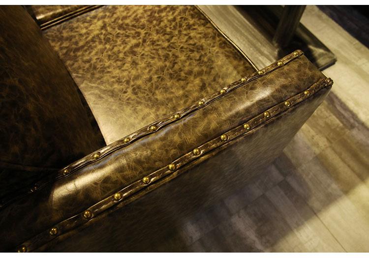 custom couches online
