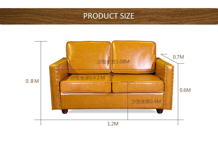 luxury sofa furniture
