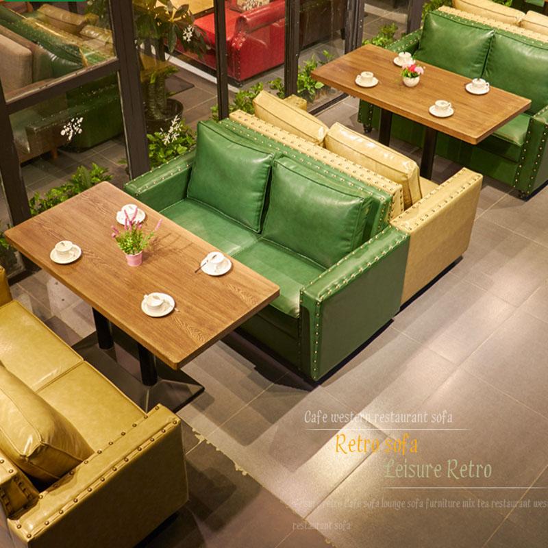 sofa sofa company