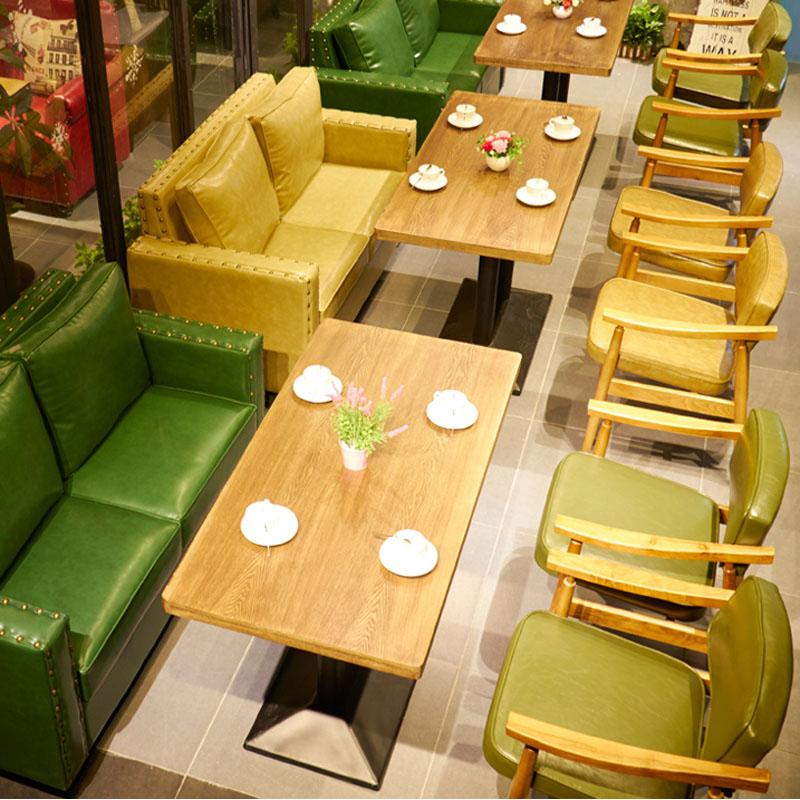 modern sofas online