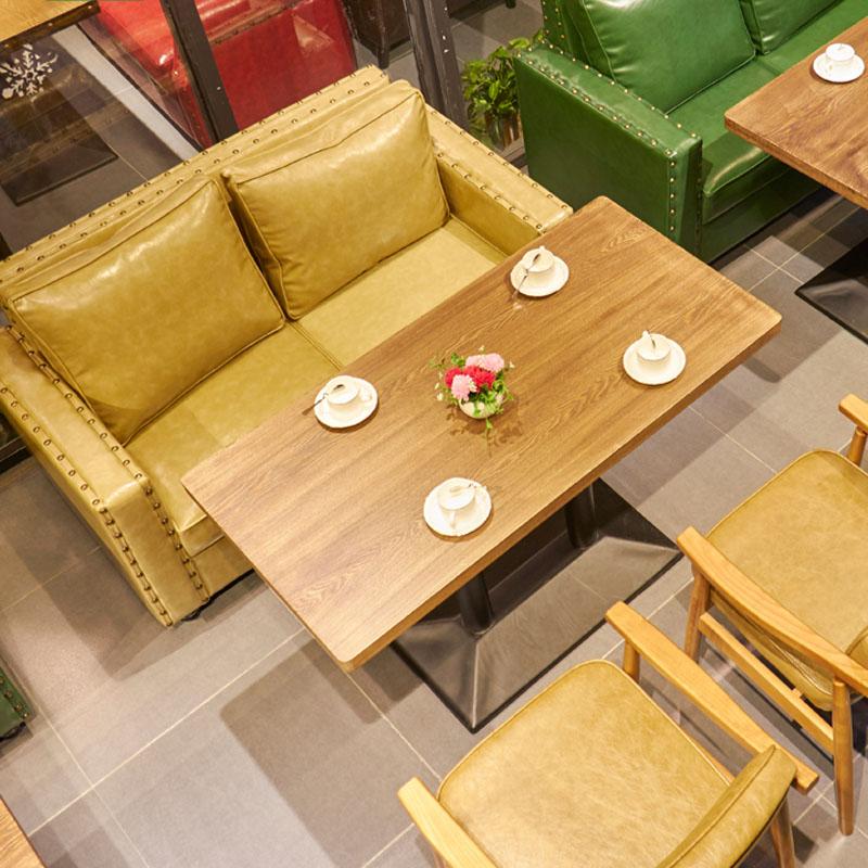 custom make furniture