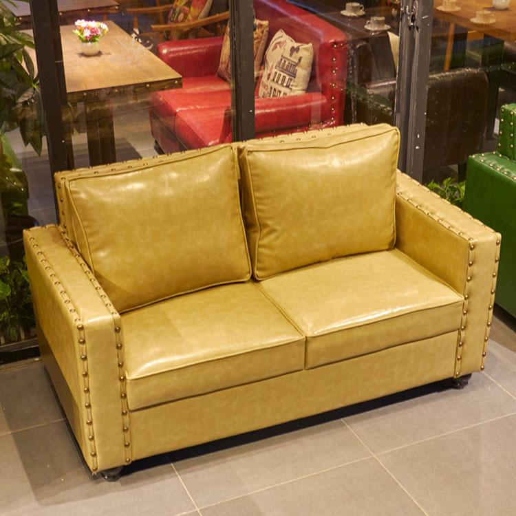cheap custom furniture