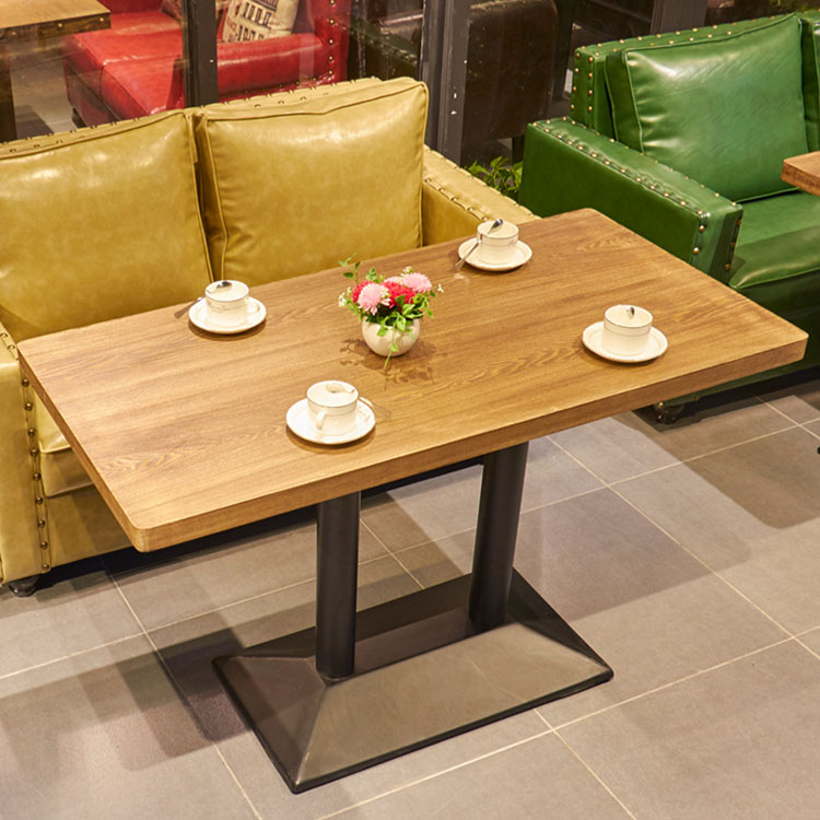 buy wooden table