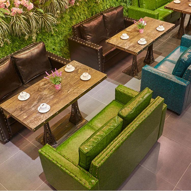 sofa corner custom furniture