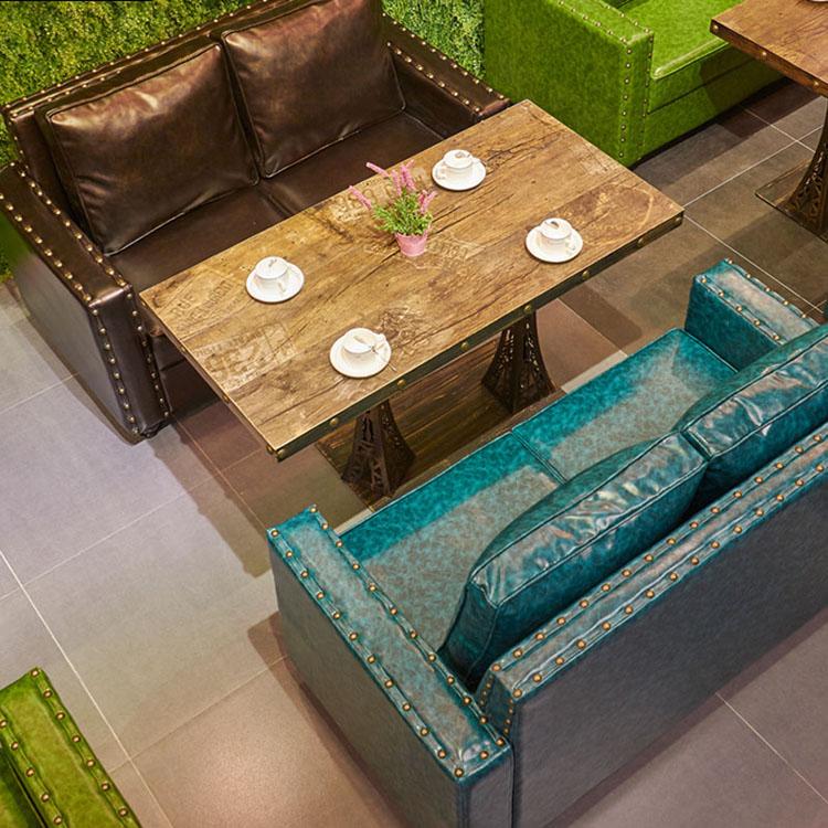 designer sofa company