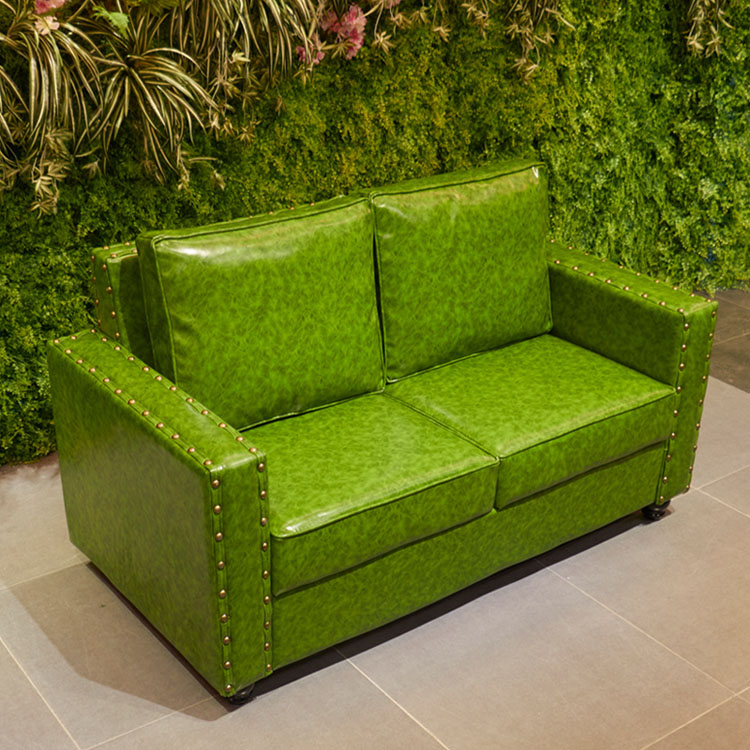 sectional sofa seattle